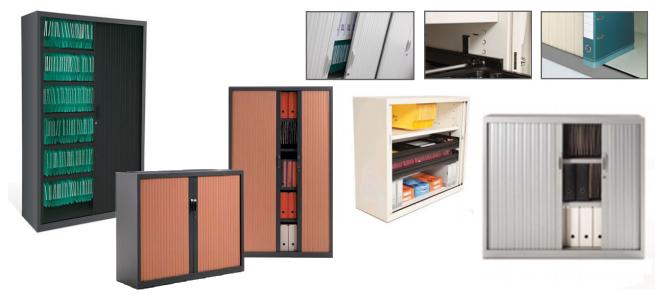 Muebles de metal fabrica de muebles de oficina for Fabrica de muebles metalicos
