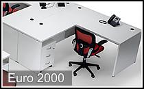 Euro-2000