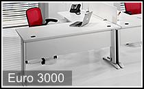 Euro-3000
