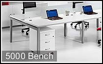 Euro-5000-bench