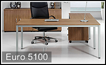 Euro-5100