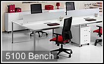 Euro-5100-bench
