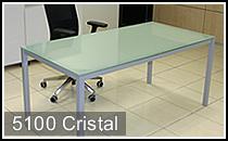 Euro-5100-cristal